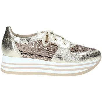Zapatos Mujer Zapatillas bajas Grace Shoes MAR006 Otros