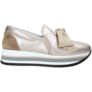 Zapatos Mujer Slip on Triver Flight 232-09B Otros