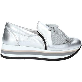 Zapatos Mujer Slip on Triver Flight 232-09 Otros