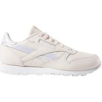 Zapatos Niños Zapatillas bajas Reebok Sport DV5403 Blanco