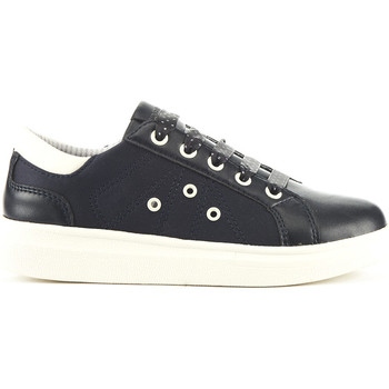 Zapatos Niños Zapatillas bajas Lumberjack SG55905 002 R46 Azul
