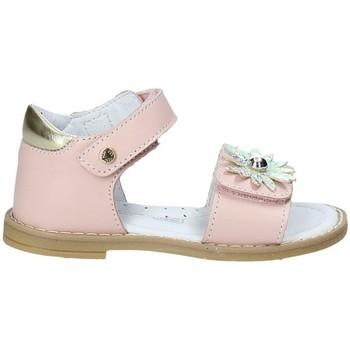 Zapatos Niña Sandalias Melania ME8038B9E.B Rosado