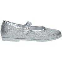 Zapatos Niña Bailarinas-manoletinas Melania ME6052F9E.D Gris