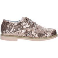 Zapatos Niños Derbie Melania ME6201F9E.B Rosado