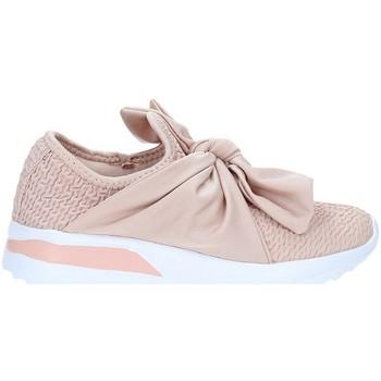 Zapatos Niños Slip on Sweet Years S19-SSK221 Rosado