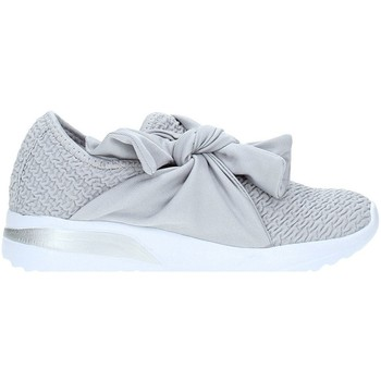 Zapatos Niños Slip on Sweet Years S19-SSK221 Gris
