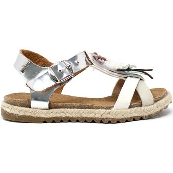 Zapatos Niña Sandalias Miss Sixty S19-SMS586 Otros