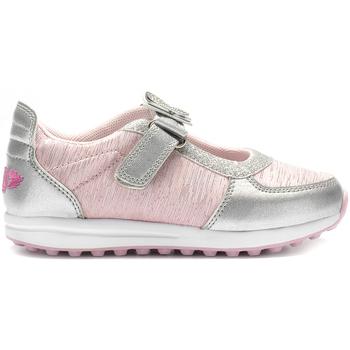 Zapatos Niña Zapatillas bajas Lelli Kelly L19E7855YC52 Otros