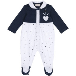 textil Niños Monos / Petos Chicco 09021783000000 Azul