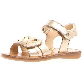 Zapatos Niña Sandalias Naturino 0502544-03-0Q06 Otros