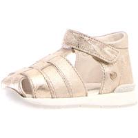 Zapatos Niña Sandalias Falcotto 1500751-04-0Q06 Otros