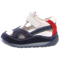 Zapatos Niña Sandalias Falcotto 1500756-01-1C49 Azul