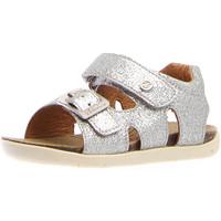 Zapatos Niña Sandalias Naturino 1500763-04-0Q04 Otros