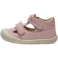 Zapatos Niños Sandalias Naturino 2013359-02-0M02 Rosado