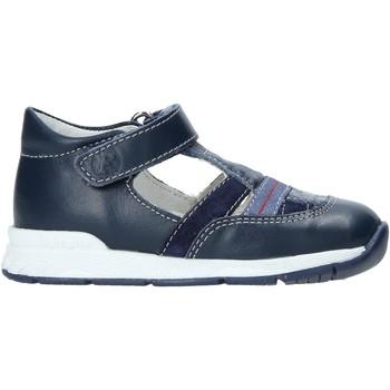 Zapatos Niños Sandalias Falcotto 2013708-01-1C27 Azul