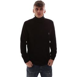 textil Hombre Jerséis U.S Polo Assn. 52471 52612 Negro