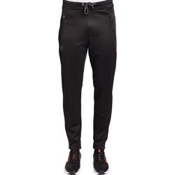 textil Hombre Pantalones chinos Gaudi 921FU24004 Negro