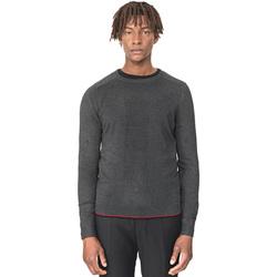 textil Hombre Jerséis Antony Morato MMSW00959 YA500002 Gris