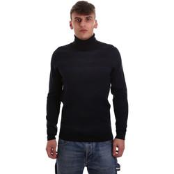 textil Hombre Jerséis Antony Morato MMSW00986 YA400006 Azul