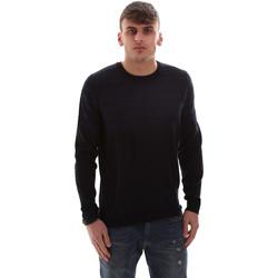 textil Hombre Jerséis Antony Morato MMSW00994 YA400006 Azul