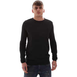 textil Hombre Jerséis Antony Morato MMSW00999 YA200038 Gris