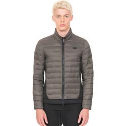 textil Hombre Plumas Antony Morato MMCO00585 FA600146 Verde