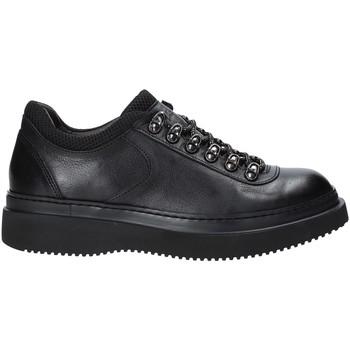 Zapatos Hombre Zapatillas bajas Maritan G 240089MG Negro