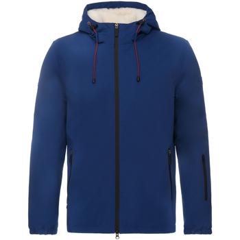 textil Hombre cazadoras Invicta 4431570/U Azul