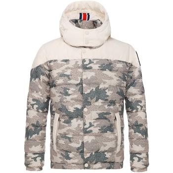 textil Hombre Plumas Invicta 4431599/U Beige