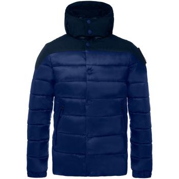 textil Hombre Plumas Invicta 4431604/U Azul