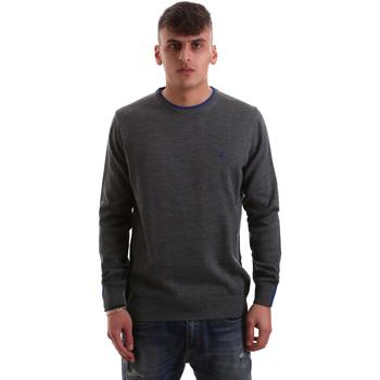 textil Hombre Jerséis Navigare NV10217 30 Gris