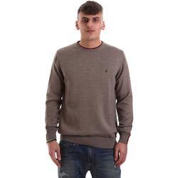 textil Hombre Jerséis Navigare NV10217 30 Otros
