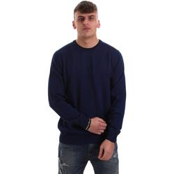 textil Hombre Jerséis Navigare NV10217 30 Azul