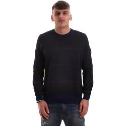 textil Hombre Jerséis Navigare NV10218 30 Azul