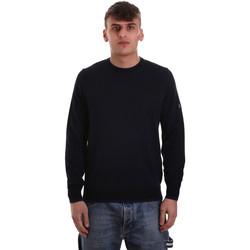 textil Hombre Jerséis Navigare NV10219 30 Azul