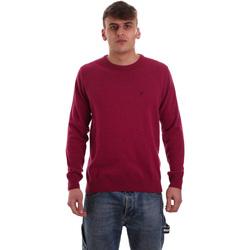 textil Hombre Jerséis Navigare NV10260 30 Rosado
