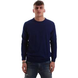 textil Hombre Jerséis Navigare NV10260 30 Azul