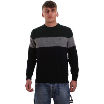 textil Hombre Jerséis Navigare NV10269 30 Azul