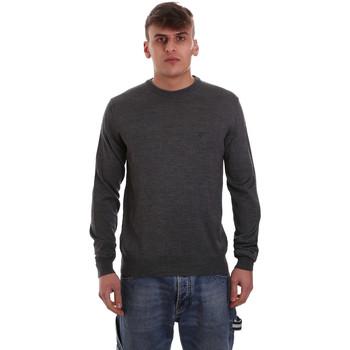 textil Hombre Jerséis Navigare NV11006 30 Gris