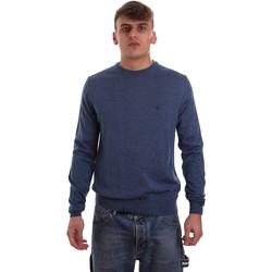 textil Hombre Jerséis Navigare NV11006 30 Azul