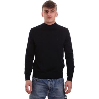 textil Hombre Jerséis Navigare NV11006 32 Azul
