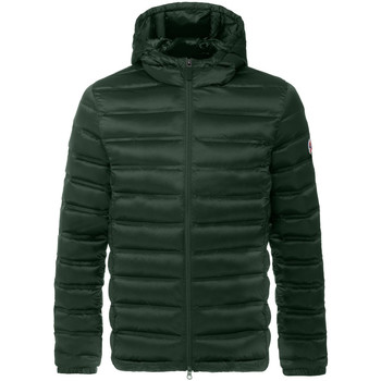 textil Hombre Plumas Invicta 4431609/U Verde