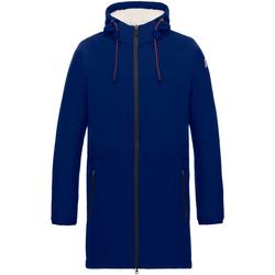 textil Hombre Chaquetas Invicta 4432340/U Azul