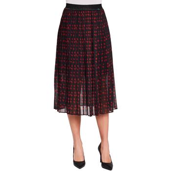 textil Mujer Faldas Gaudi 921FD75008 Negro