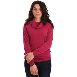 textil Mujer Jerséis Gaudi 921BD53026 Rosado