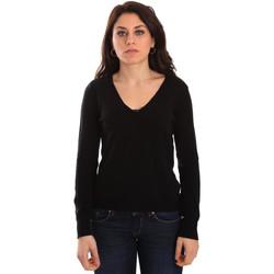 textil Mujer Jerséis Gaudi 921BD53033 Negro