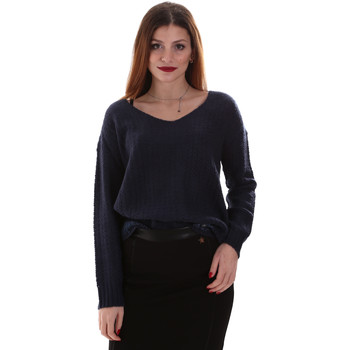 textil Mujer Jerséis Gaudi 921BD53043 Azul