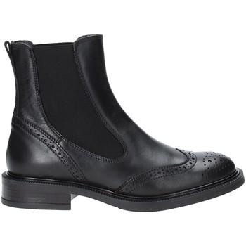 Zapatos Mujer Botines Marco Ferretti 172647MF Negro