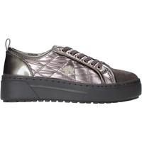 Zapatos Mujer Zapatillas bajas Lumberjack SW68012 002 X44 Gris