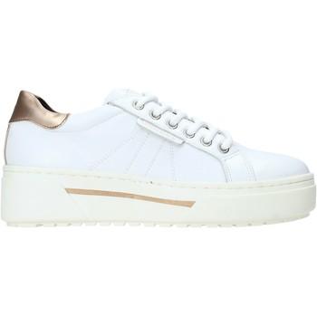 Zapatos Mujer Zapatillas bajas Lumberjack SW68012 001 B51 Blanco